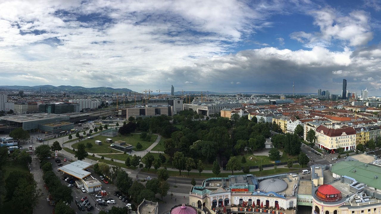 WordCamp Europe 2016 Recap – Good times with friends