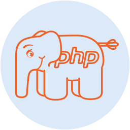 PHP Compatibility Checker Plugin